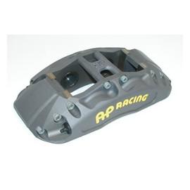 AP RACING brake caliper CP6720-8S4L LEFT