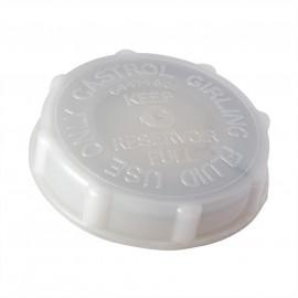 GIRLING reservoir cap 65mm