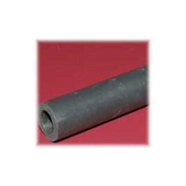 AP RACING brake hose outside 10mm - inside 7mm - length 182cm
