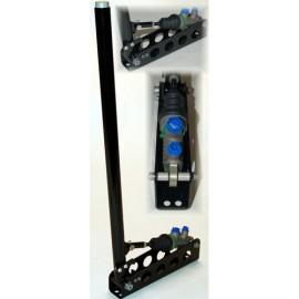 AP RACING hydraulic handbrake CP4780-1 w/o cyl
