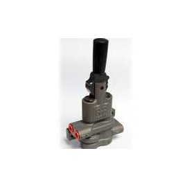 AP RACING brake proportioning valve lever