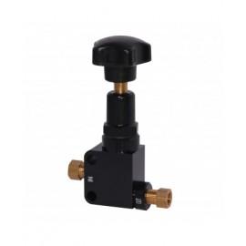 GB Brake Proportioning valve lever