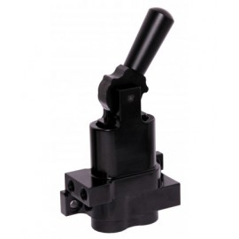 GB Brake Proportioning valve lever DUAL