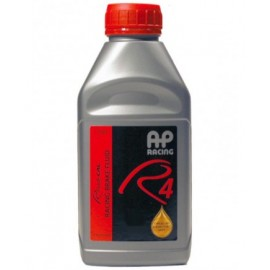 AP-RACING RADI-CAL™ R4 500ML