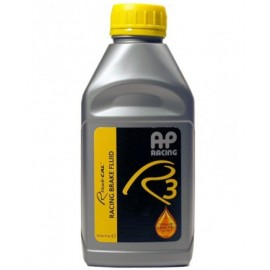 AP-RACING RADI-CAL™ R3 500ML