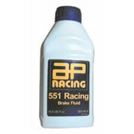 AP-RACING 551 RADI-CAL™ R1 500ML