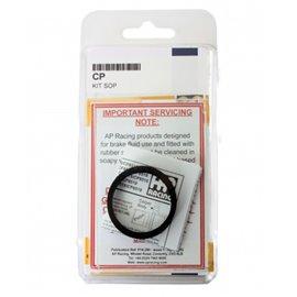 AP Racing O ring seal  1x 27 mm