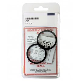 AP Racing O ring seal  2x 31.8 mm