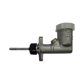 GIRLING master cylinder with reservoir 0.625