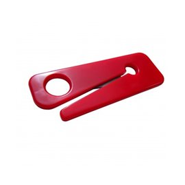GRAYSTON Safety belt cutter