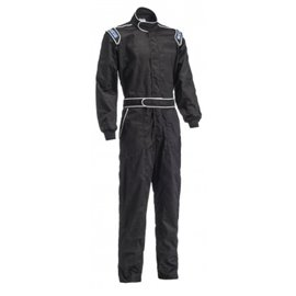 SPARCO ONE SFI 3.2A/1  1-layer fire resistant driving suit