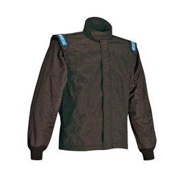 SPARCO PRO jacket SFI