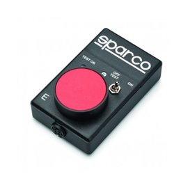 SPARCO control box fits Sparco FW 20-10