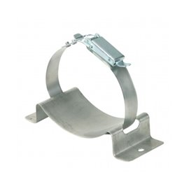 SPARCO metal strap 128MM
