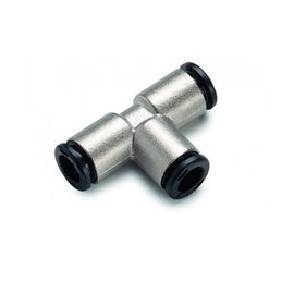 SPARCO T piece fits Sparco FW 20-10 for 8mm alu hose