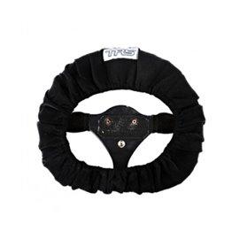 TRW steering wheel bag for 350/330mm BLACK