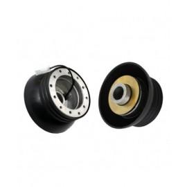 LUISI S6401 steering wheel adapter SAAB 95 96