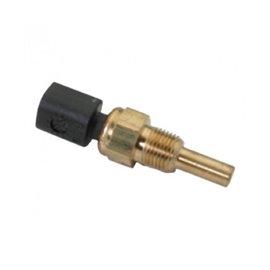 STACK Temperature Sensor 150°C / 300°F 1/8 NTP