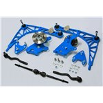 CLM Lock Kit E30