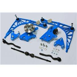 CLM Lock Kit E36