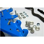 CLM Lock Kit E36