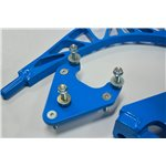 CLM Lock Kit E46
