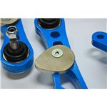 CLM Lock Kit E46