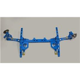 CLM Lock Kit E8x / E9x