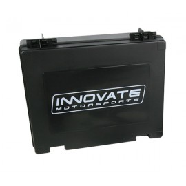 Innovate Carrying Case LM-2