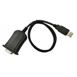Innovate USB to serial Adapter
