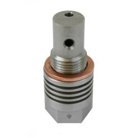 Innovate HBX-1 (Heat Sink Bung Extender)