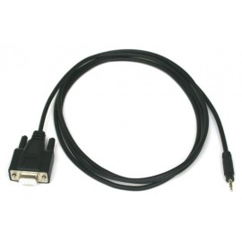 Innovate Program Cable: LC-1 XD-1 Aux Box to PC