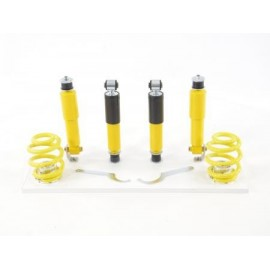 Coilover AK Street VW VW Bus T4 type 70.. Yr. 1990-2003