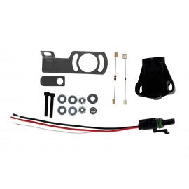 Innovate Throttle Position Sensor for Stand Holley 4bbl styl