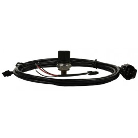 Innovate Plug & Play 0-150 PSI (10 BAR) Air/Fluid Press  SSI
