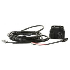 Innovate Plug & Play 4 BAR MAP Sensor for SSI-4 PLUS