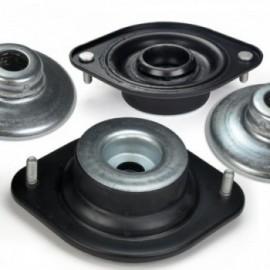 Strut bearings kit VA VW Golf 1, Caddy, Jetta 1, Scirocco, Re/Li, incl. domcap