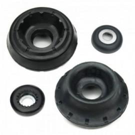 Strut bearings kit VA VW Golf 3 ab 09.94-97