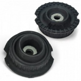 Strut bearings kit VA Audi A4, A6 4B, A8, VW Passat 3B/BG, Re/Li, not for domcap