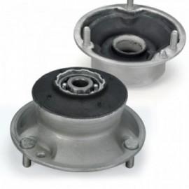 Strut bearings kit VA BMW E81, E87, E46, E90, E39, E60, E61, E63, E83, incl. domcap, Re/Li