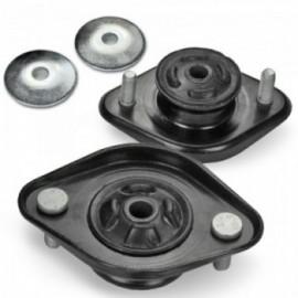 Strut bearings kit HA BMW 3er E30, E36, E46/ Z1, Z3