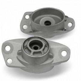Strut bearings kit HA VW Golf 5
