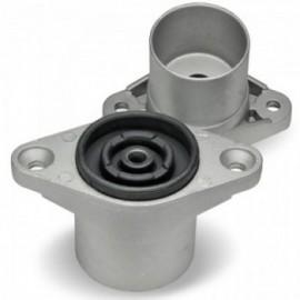 Strut bearings kit HA Audi A6 4B/ VW Passat 3B/BG