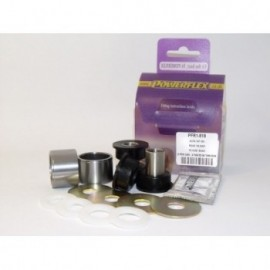 Alfa Romeo 147 (2000-2010), 156 (1997-2007), GT (2003-2010) Rear Tie Bar to Hub Bush