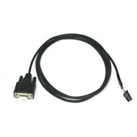 Innovate 4-Pin Programming Cable