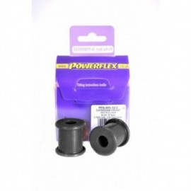 Caterham 7 (DeDion without Watts Linkage)  Front Anti Roll Bar Bush 12.5mm