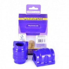 Land Rover Discovery  Front Anti Roll Bar Bush 30mm