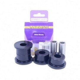Rover 45 (1999-2005) Front Lower Shock Mount