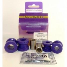 MG ZS (2001-2005) Rear Anti Roll Bar Link Kit