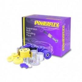 Mini Mini Generation 1 R50/52/53 (2000 - 2006) Powerflex Handling Pack